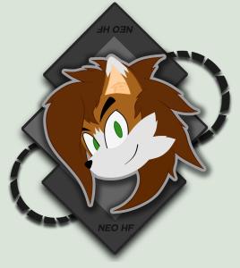 Neo-the-Hedgefox's Profile Picture