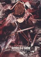 World Etude Teaser
