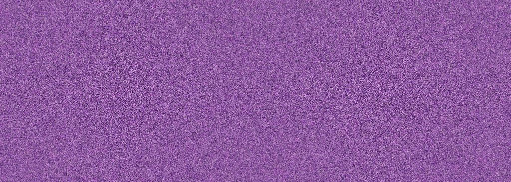 Purple Glitter Background Tumblr | www.imgkid.com - The ...