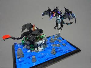 Skrill Showdown
