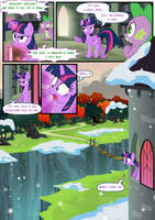 MLP - Timey Wimey page04 by Light262