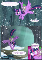 MLP - Timey Wimey page05 by Light262