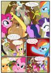 MLP - Timey Wimey page10