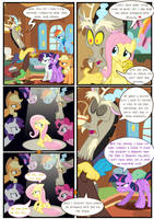 MLP - Timey Wimey page11 by Light262