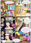 MLP - Timey Wimey page11