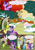 MLP - Timey Wimey page12 by Light262