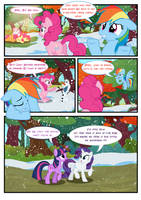 MLP - Timey Wimey page20 by Light262