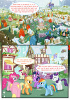 MLP - Timey Wimey page22 by Light262