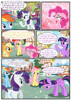 MLP - Timey Wimey page23 by Light262
