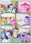 MLP - Timey Wimey page23