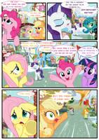 MLP - Timey Wimey page24 by Light262