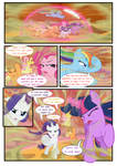 MLP - Timey Wimey page26