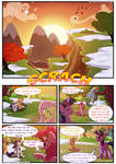 MLP - Timey Wimey page31
