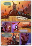 MLP - Timey Wimey page34