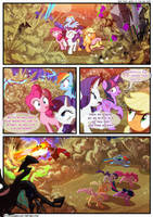 MLP - Timey Wimey page38 by Light262