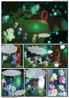 MLP - Timey Wimey page43 by Light262