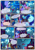 MLP - Timey Wimey page51 by Light262