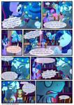 MLP - Timey Wimey page51