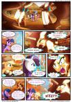 MLP - Timey Wimey page63