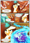MLP - Timey Wimey page65