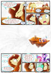 MLP - Timey Wimey page71