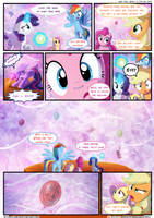 MLP - Timey Wimey page 82 by Light262