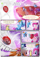 MLP - Timey Wimey page 83 by Light262