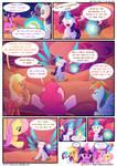 MLP - Timey Wimey page 91