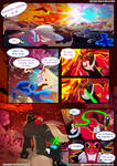 MLP - Timey Wimey page 92