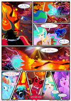 MLP - Timey Wimey page 94 by Light262