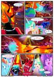 MLP - Timey Wimey page 94