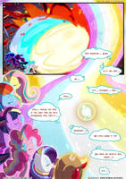 MLP - Timey Wimey page 96 by Light262