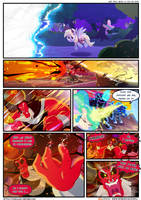 MLP - Timey Wimey page 98 by Light262