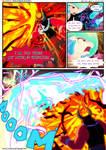 MLP - Timey Wimey page 99
