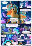 MLP - Timey Wimey page 106/115