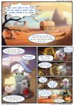MLP - Timey Wimey page 107/115