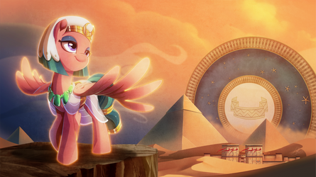 Heroes EP - HOPE- WALLPAPER by Light262 by Light262