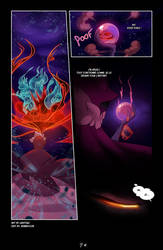 MLP-Together Forever page07 VF by Light262