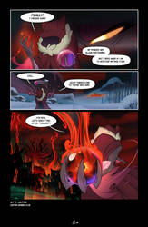 MLP-Together Forever page08 VA by Light262