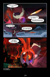 MLP-Together Forever page08 VF by Light262