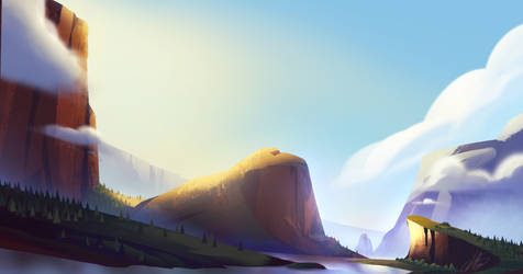 Background test 03 by Light262