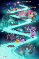 MLP-Together Forever page10 VF by Light262