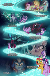 MLP-Together Forever page11 VF by Light262