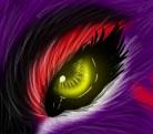 Kyvi Eye avatar by Darkstor1
