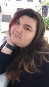 Anapokefreak's Profile Picture