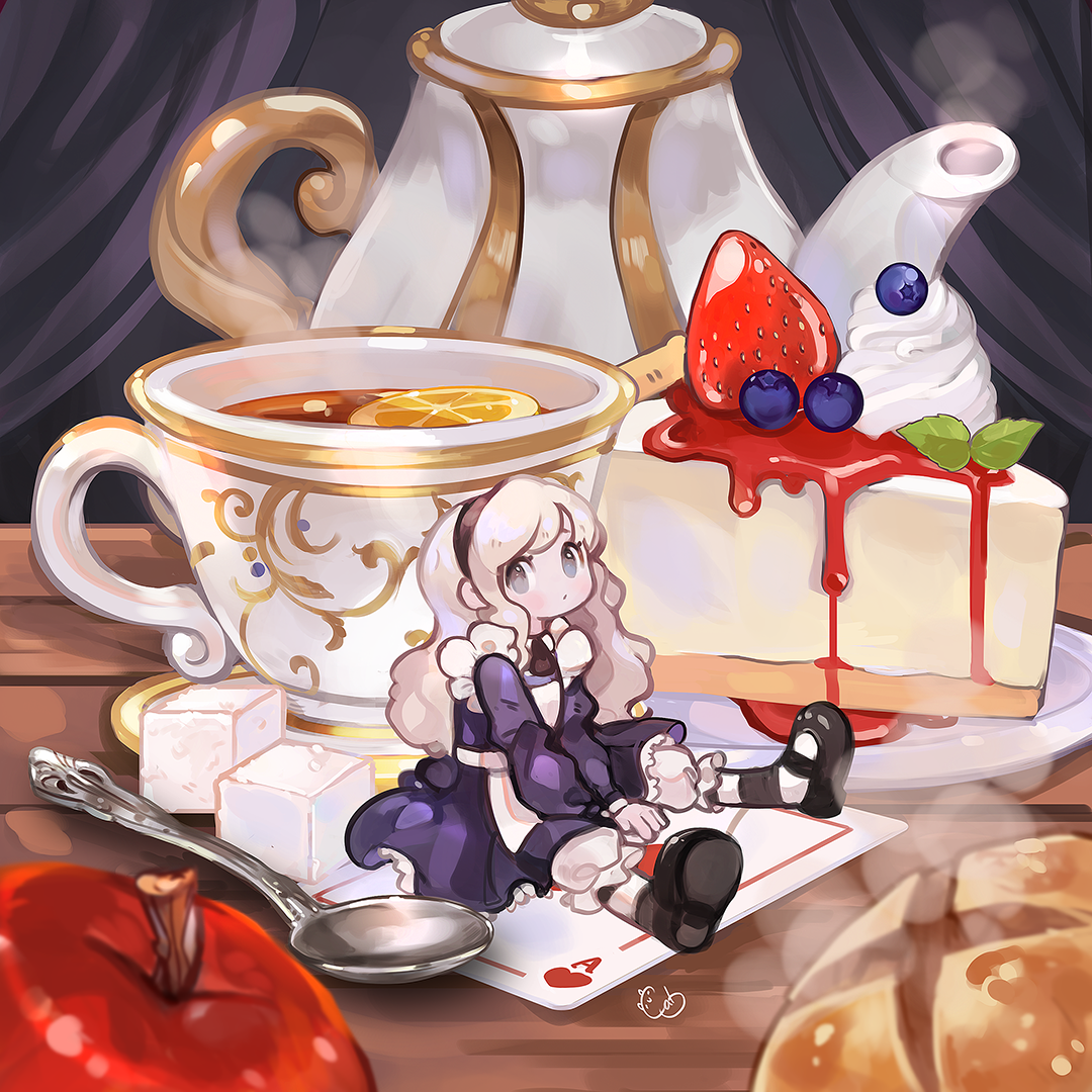 alice_s_tea_time_party_by_alpacacarlesi-dcg4cz0.png