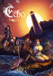 Echo - tome 2