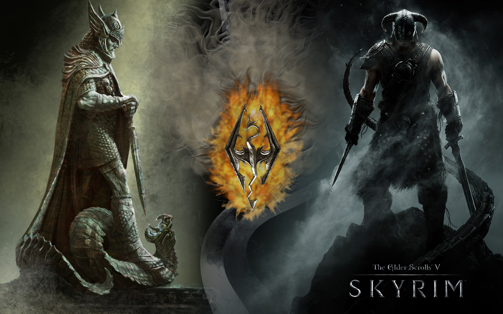 tes_v_skyrim_quickly_wallpaper_by_hectro