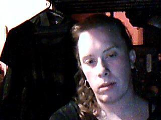 daddyslittlejanegirl's Profile Picture