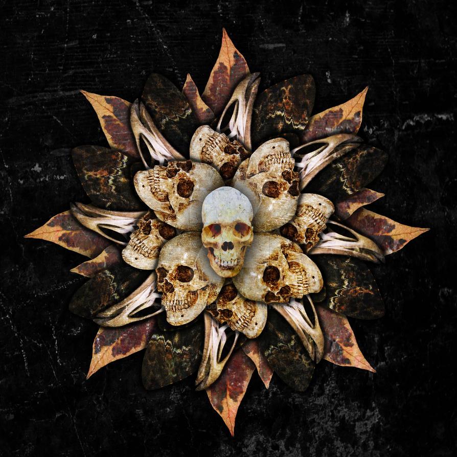Ritual by punkbastarddesigns